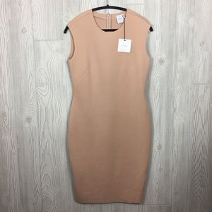 ASOS Maternity Shift Dress Sz 6